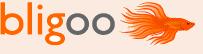 Bligoo Sitio Logo